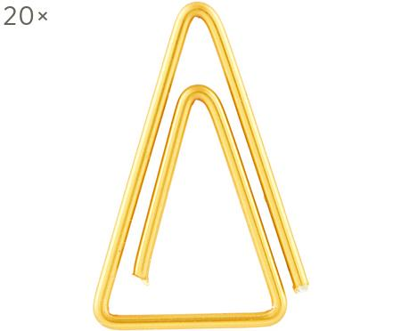 Graffette Triangle 20 pz