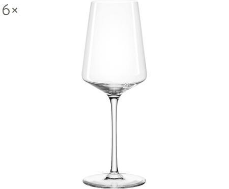 Bicchiere da vino bianco Puccini 6 pz