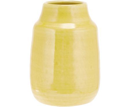 Vaso decorativo fatto a mano Julia