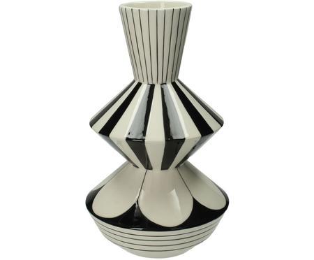 Vaso Graphic