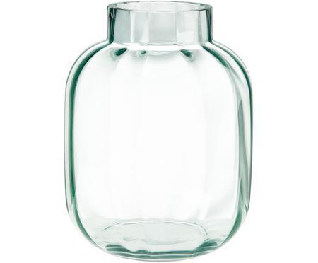 Vaso in vetro Betty