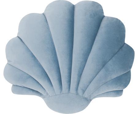Cuscino a forma di conchiglia Shell