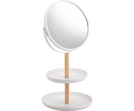 Specchio cosmetico con ingrandimento Tosca