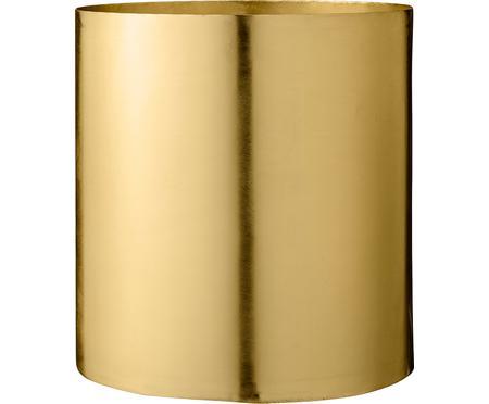 Portavaso in metallo Sharin