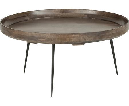 Tavolino da salotto di design Bowl Table
