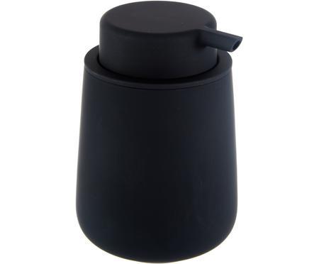 Dispenser sapone in porcellana Nova One