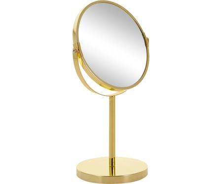 Specchio ingranditore da tavolo Classic