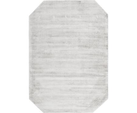 Tappeto in viscosa Jane Diamond