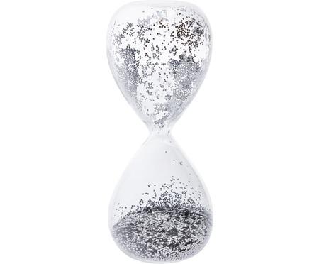 Oggetto decorativo Hourglass