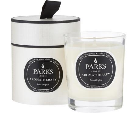 Candela profumata Parks Original (vaniglia & agrumi)