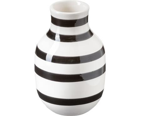 Vaso di design fatto a mano Omaggio