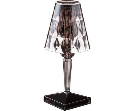 Lampada da tavolo a LED di design Battery