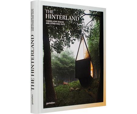 Libro The Hinterland