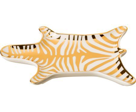 Ciotola da decorazione Zebra