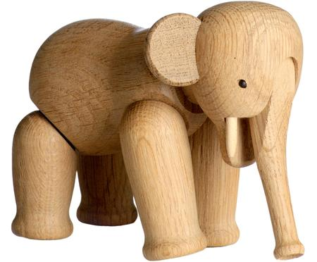 Oggetto decorativo di design Elephant