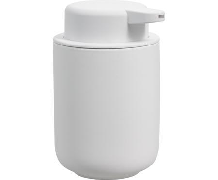 Dispenser sapone in terracotta Ume