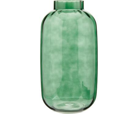 Vaso soffiato Stina