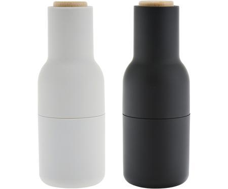 Set 2 macinaspezie Bottle Grinder