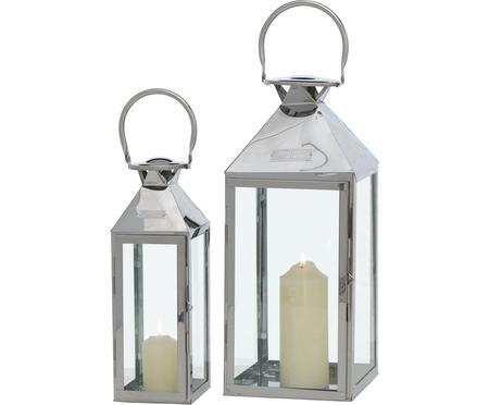 Set 2 lanterne Jason