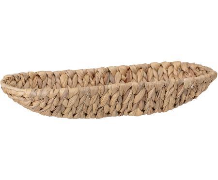 Cestino per pane in giacinto d'acqua Nature