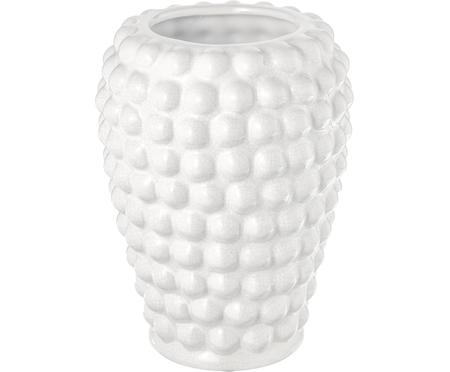 Vaso decorativo Dotty