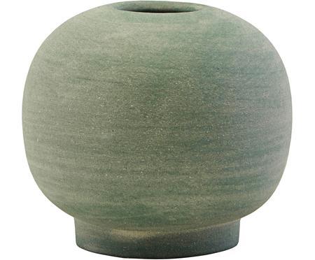 Vaso fatto a mano in terracotta Bobbles