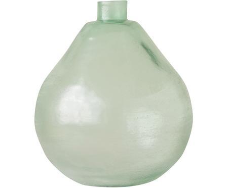 Vaso in vetro Bottle
