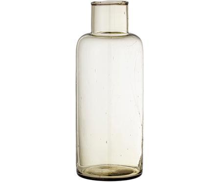 Caraffa in vetro riciclato Casie, 1.5 L
