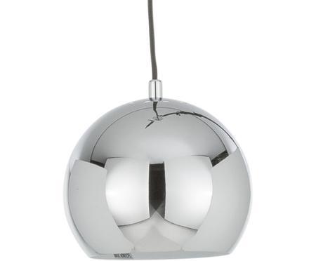 Lampada a sospensione a sfera Ball