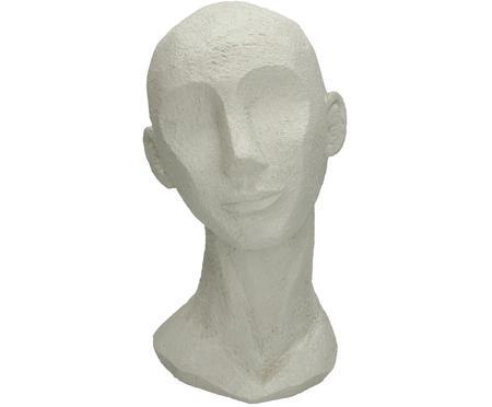 Oggetto decorativo Head
