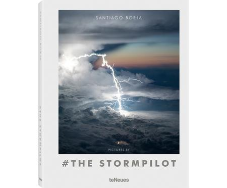 Libro illustrato Pictures By #The Stormpilot