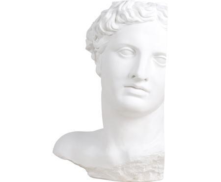 Oggetto decorativo Apollo