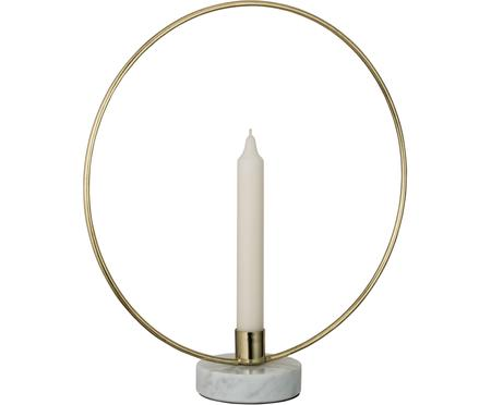 Candelabro Ring