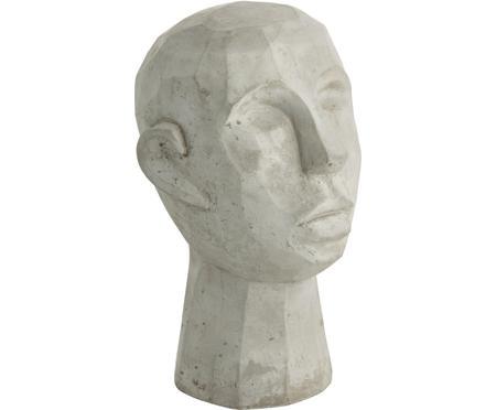 Oggetto decorativo Kopf