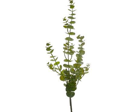 Fiore artificiale Eukalyptus