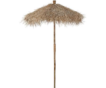 Ombrello decorativo  in bambù Mandisa, Ø 150 cm