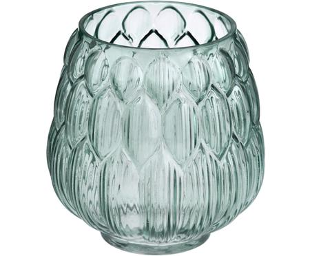 Vaso in vetro Berry