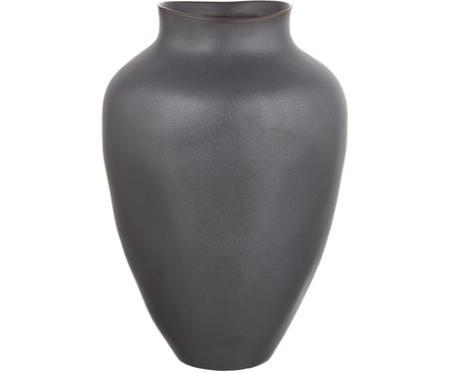 Vaso in ceramica fatto a mano Latona