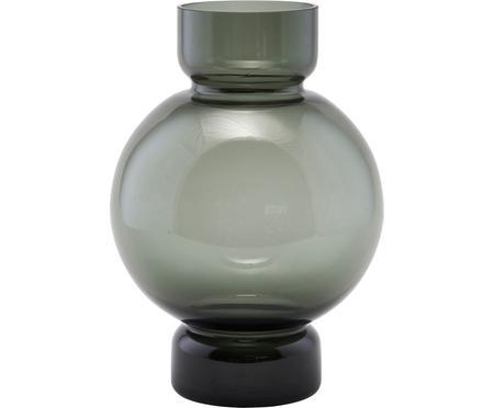 Vaso Bubble