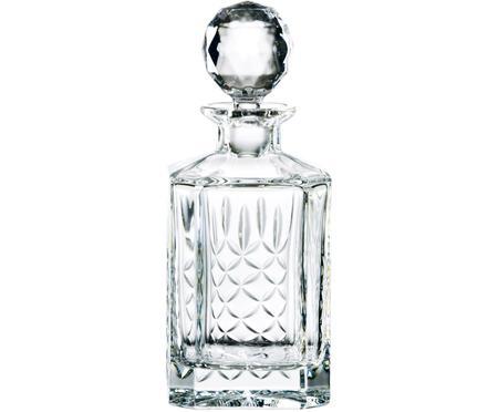 Bottiglia in vetro Dorchester