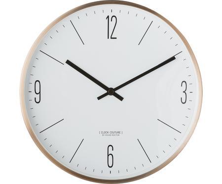 Orologio da parete Couture