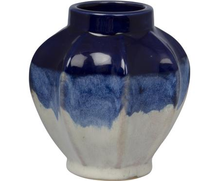 Vaso decorativo in terracotta Bora