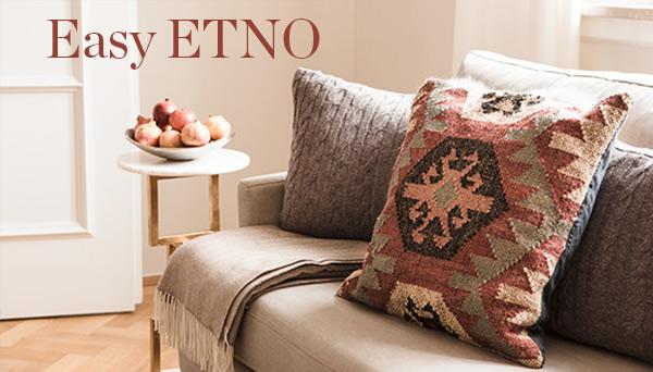 Easy Etno