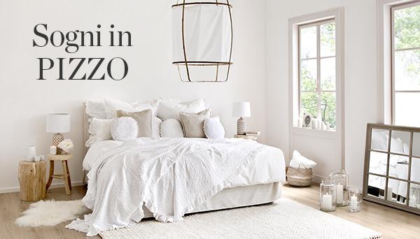 Sogni in Pizzo