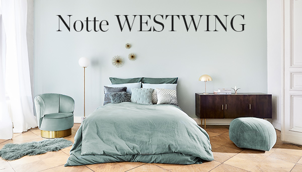Notte Westwing