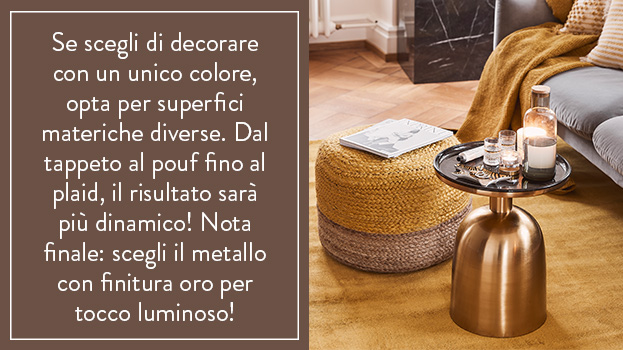 Autunno Lounge