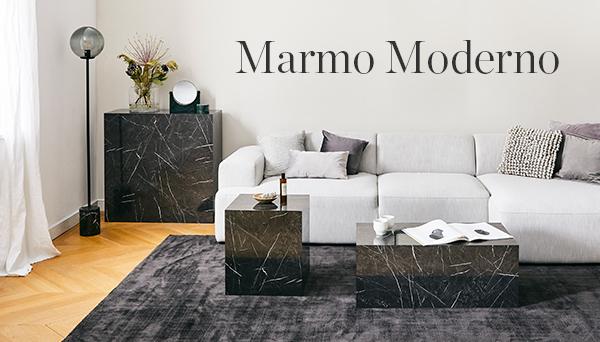 Marmo Moderno