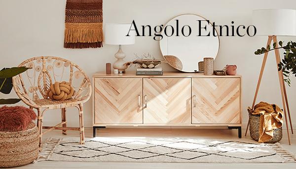 Angolo Etnico