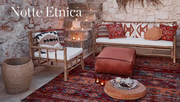 Notte Etnica