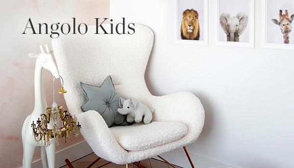 Angolo Kids
